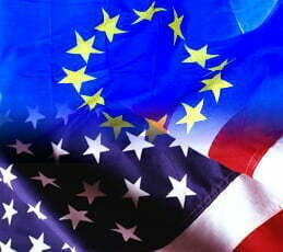 usa-eu-flags2