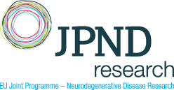 http://www.neurodegenerationresearch.eu/wp-content/uploads/2014/07/logo.png