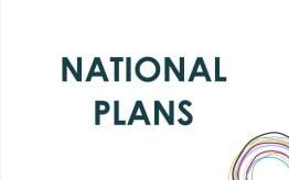 National PaLns