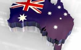 3d_map_australian_flag_wallpaper_hd