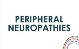 pERIPHERAL NEUROPHATHIES
