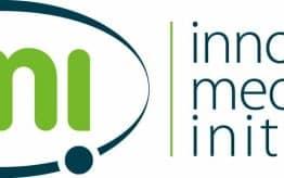 IMI_Logo2014-HorizPos