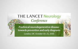 LancetNeurologyConference