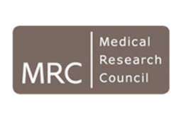 MRC Medical Research Council image 3